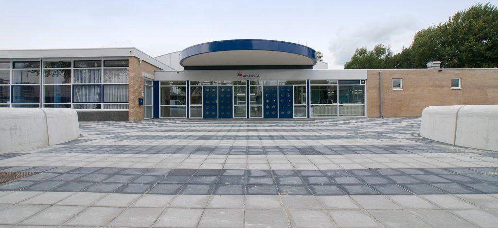 Het Atrium