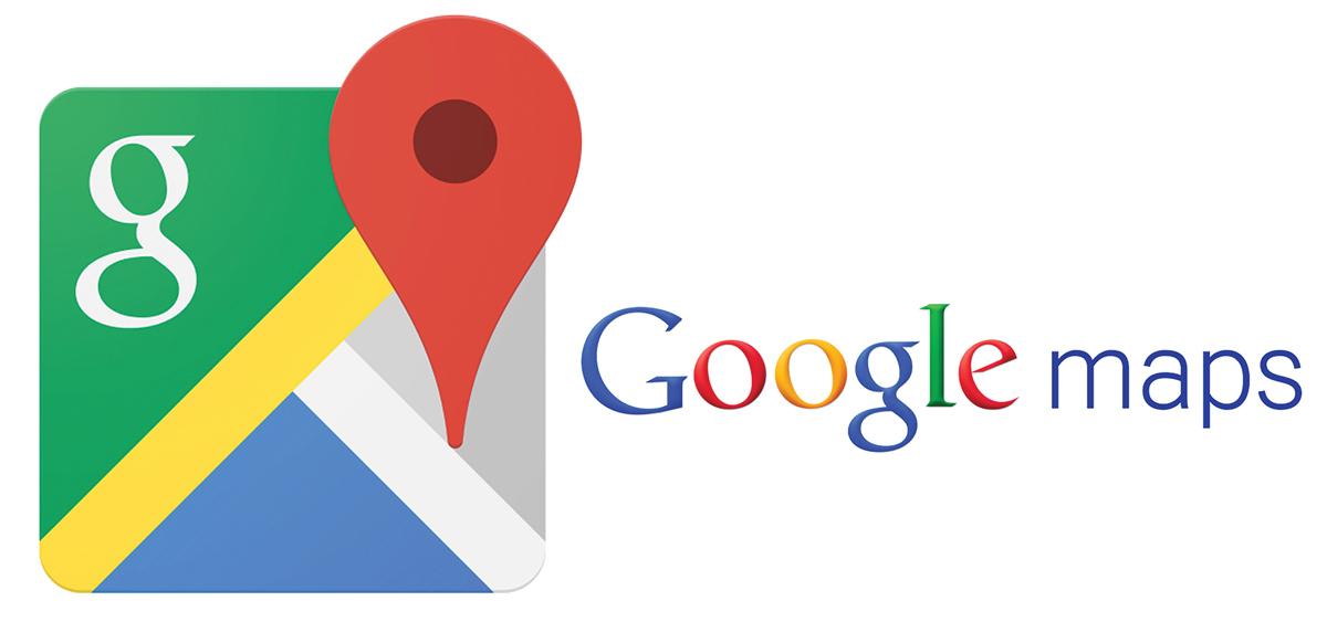 Afbeeldingsresultaat voor google maps